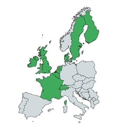 europe_disclosure_map